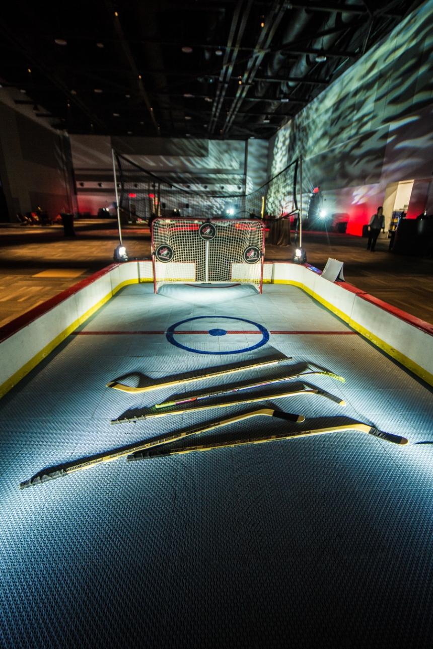 Ottawa-Shaw-Center-Event-Photgraphy