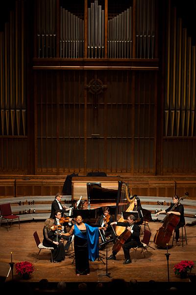 ottawa concert photography
