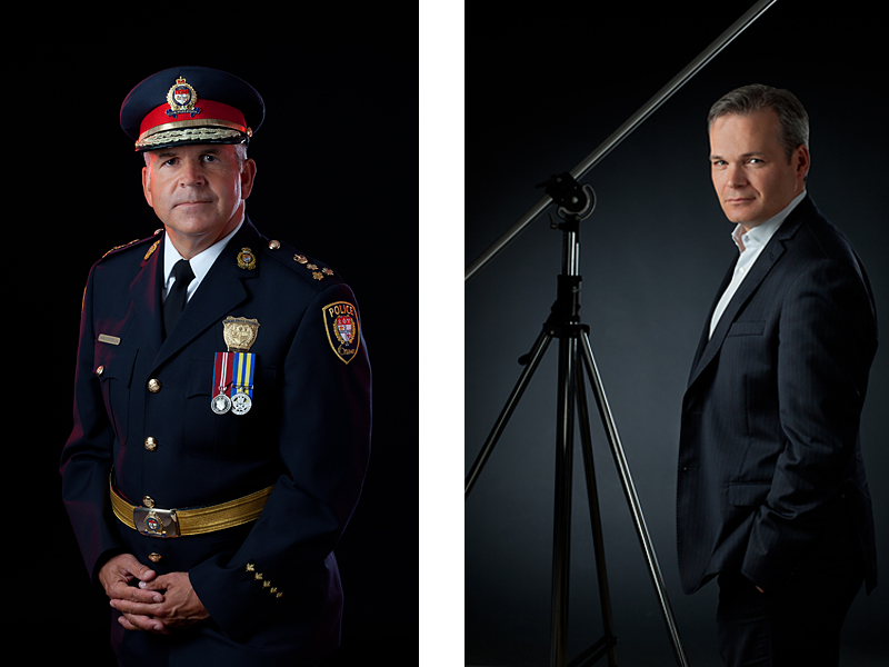 Ottawa Business headshots  02