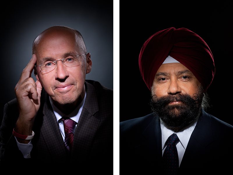 Ottawa Business headshots  03