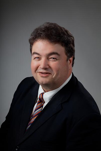 ottawa-business-portrait-01