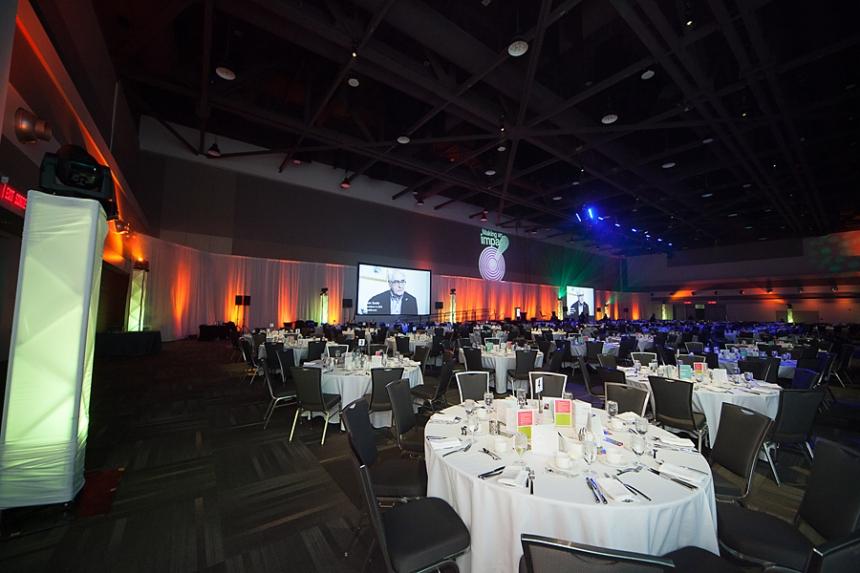 ottawa-convention-photography-11