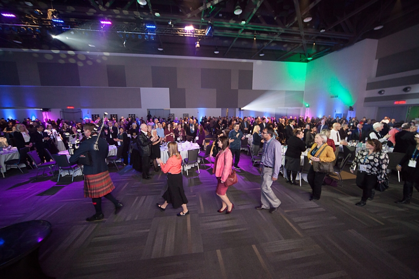 ottawa-convention-photography-22