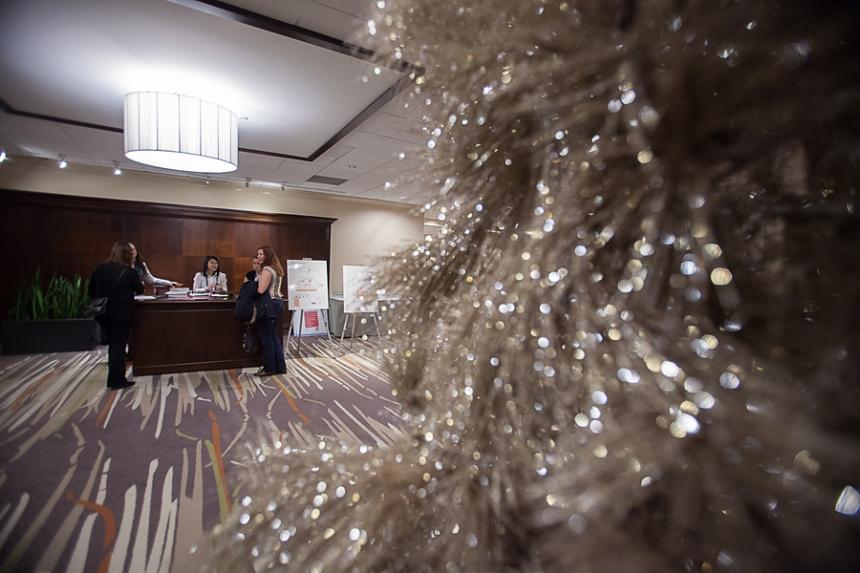 ottawa-convention-photography-32