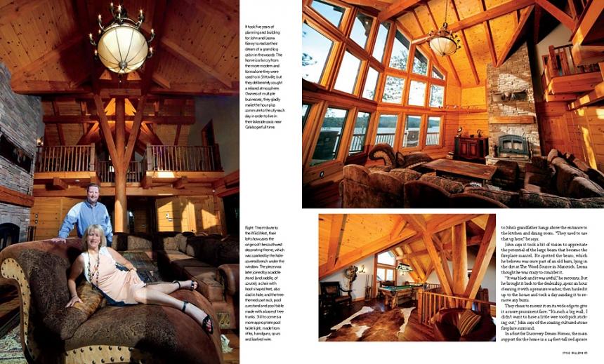 ottawa-magazine-photography-02