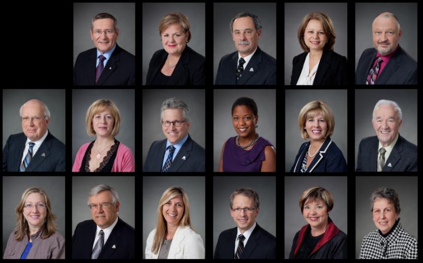 ottawa lawyer portrait headshot photography