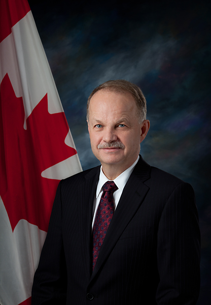 ottawa lawyer portrait headshot photography