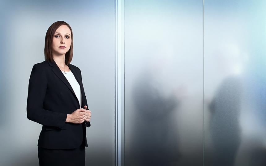 ottawa lawyer headshot photography
