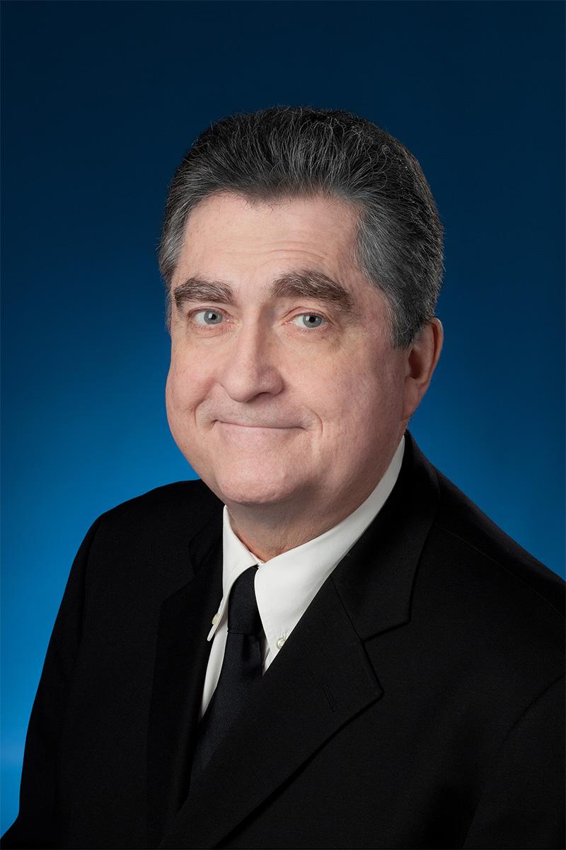 Mike_MacDonald-Business-Portraits-Ottawa-1