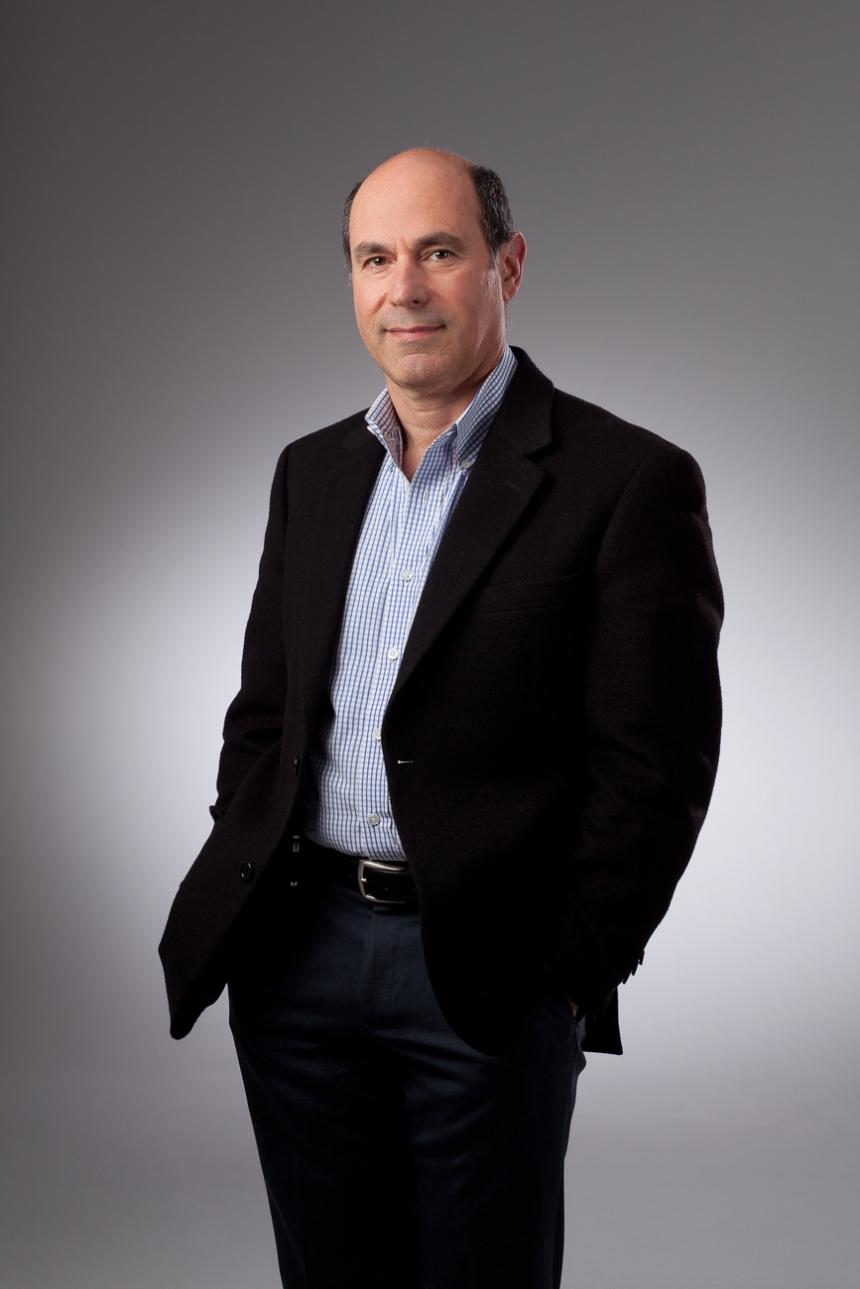 Ottawa headshot photography image