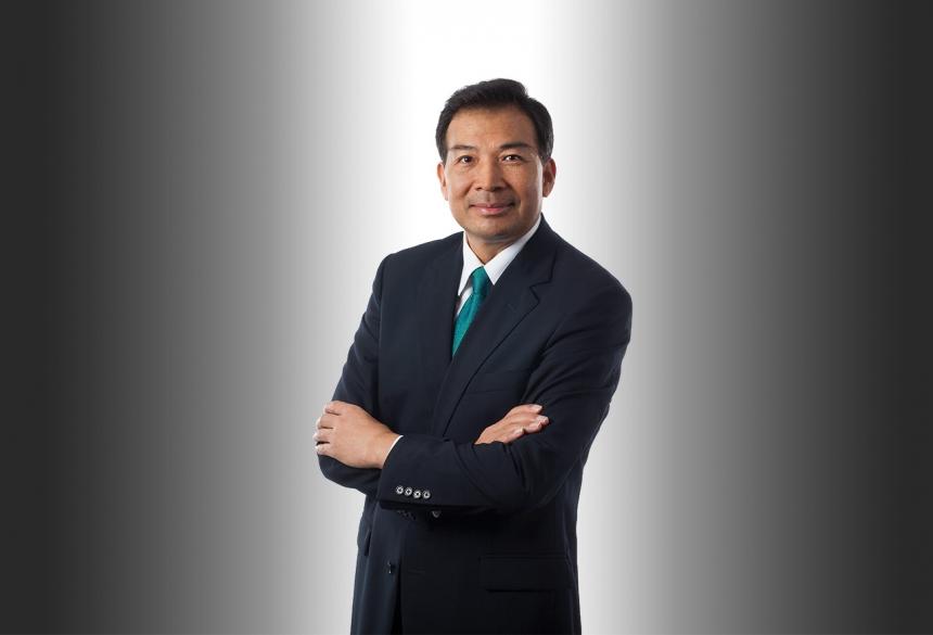 ottawa-business-portrait-42