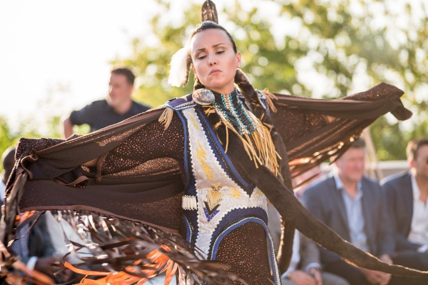 Ottawa_Riverkeeper_Gala_Event_Photography_0011F
