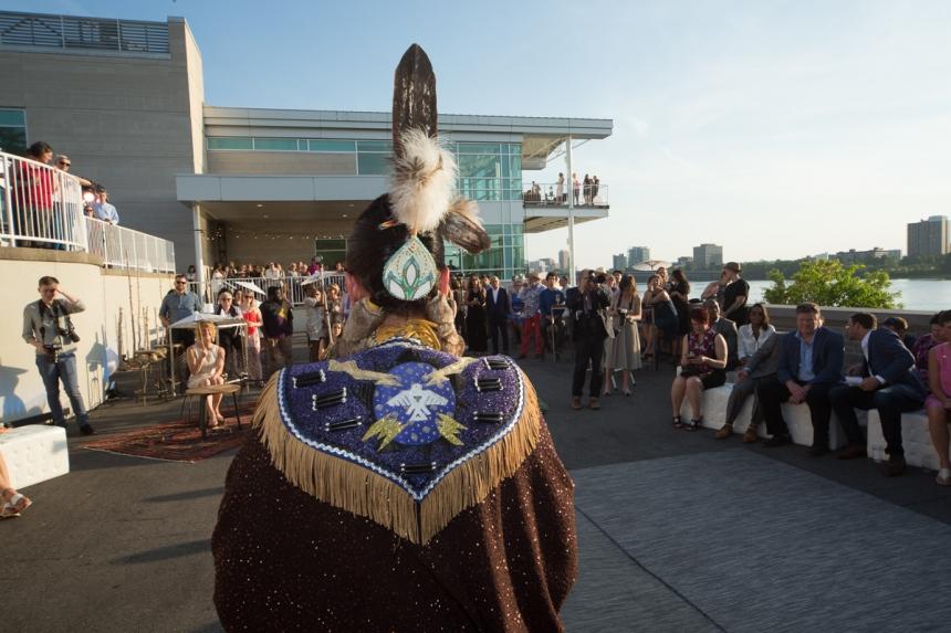 Ottawa_Riverkeeper_Gala_Event_Photography_0013F