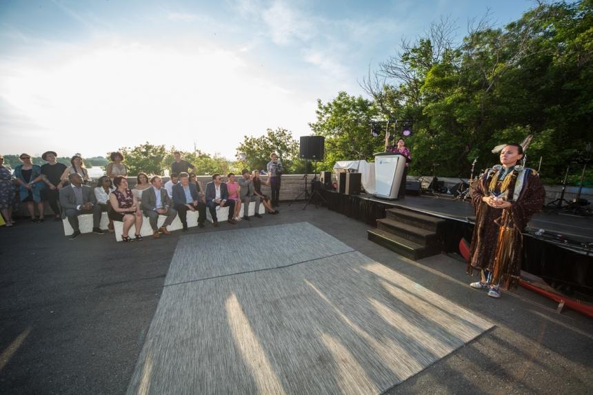 Ottawa_Riverkeeper_Gala_Event_Photography_0014F