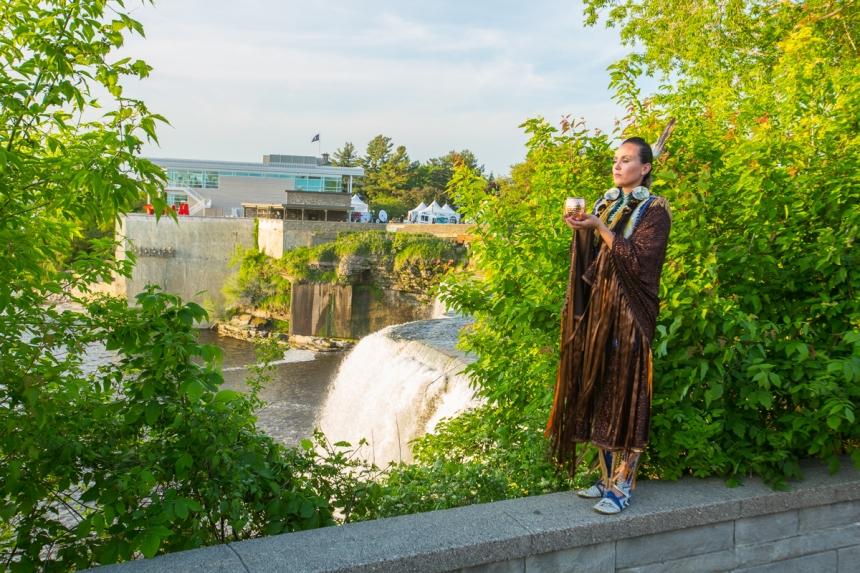 Ottawa_Riverkeeper_Gala_Event_Photography_0015F