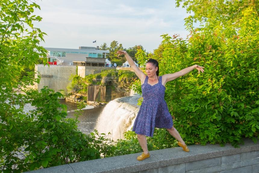 Ottawa_Riverkeeper_Gala_Event_Photography_0016F