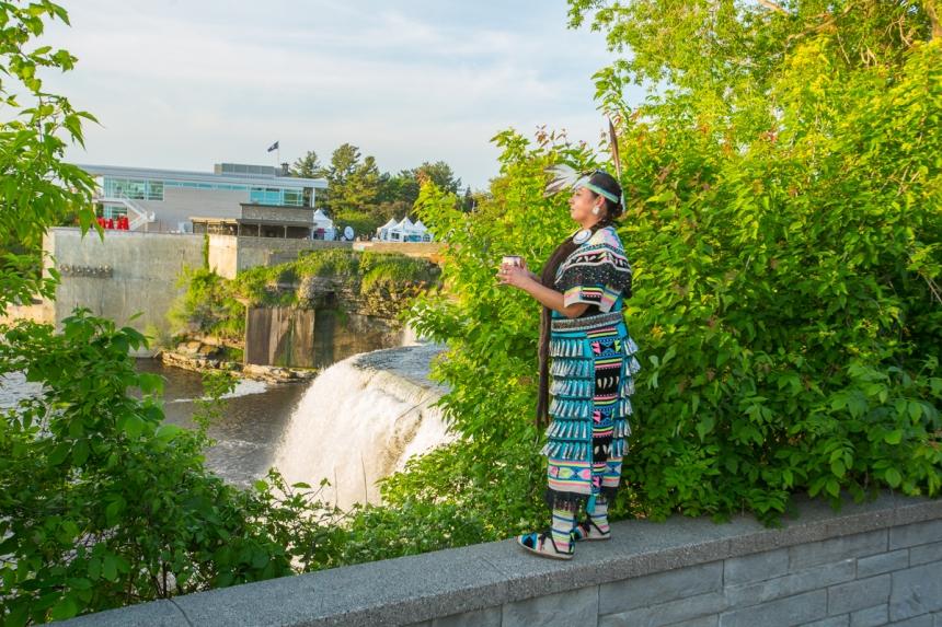 Ottawa_Riverkeeper_Gala_Event_Photography_0017F
