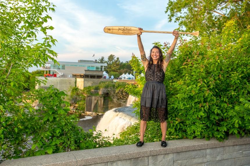 Ottawa_Riverkeeper_Gala_Event_Photography_0019F