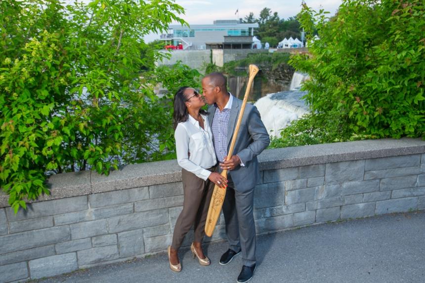 Ottawa_Riverkeeper_Gala_Event_Photography_0020F