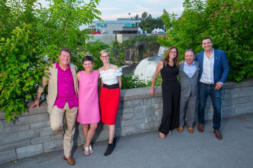 Ottawa_Riverkeeper_Gala_Event_Photography_0021F