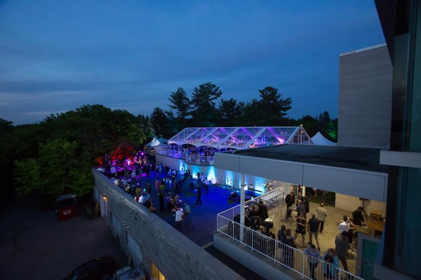 Ottawa_Riverkeeper_Gala_Event_Photography_0024F