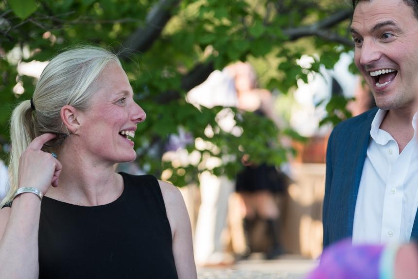 Ottawa_Riverkeeper_Gala_Event_Photography_0039F