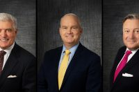 Regent Ottawa Law Firm Portrait