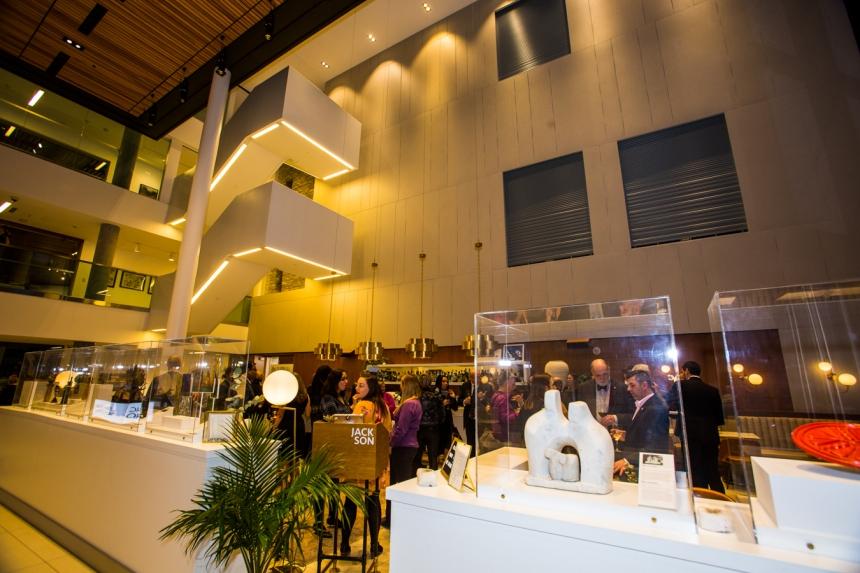 Architecture-Ottawa-Gallery-Event-Photgraphy