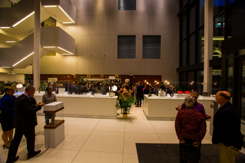 Architecture-Ottawa-Gallery-Event-Photgraphy