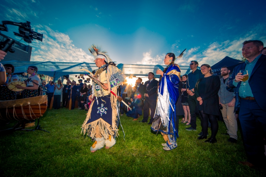 11-riverkeeper-gala-ottawa-events-2019