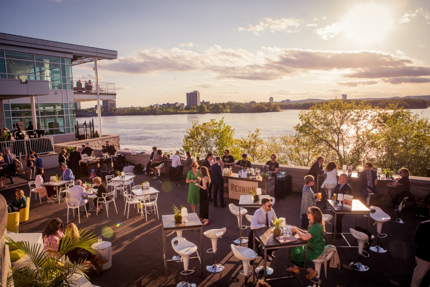 15-riverkeeper-gala-ottawa-events-2019