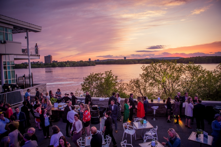 19-riverkeeper-gala-ottawa-events-2019