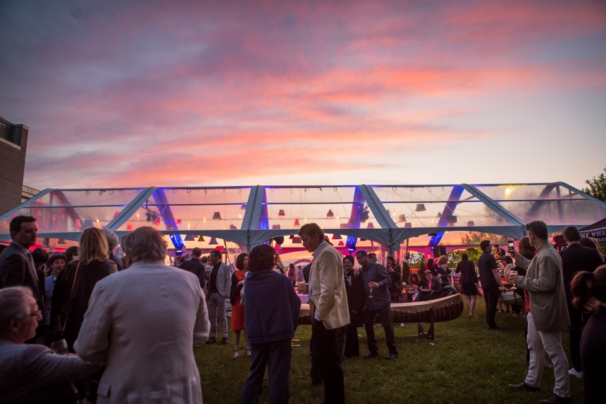 21-riverkeeper-gala-ottawa-events-2019