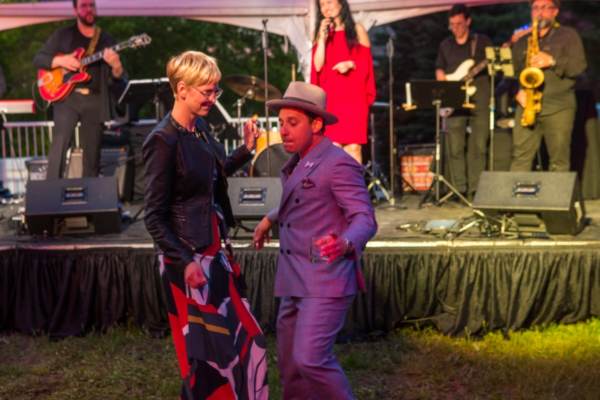 22-riverkeeper-gala-ottawa-events-2019