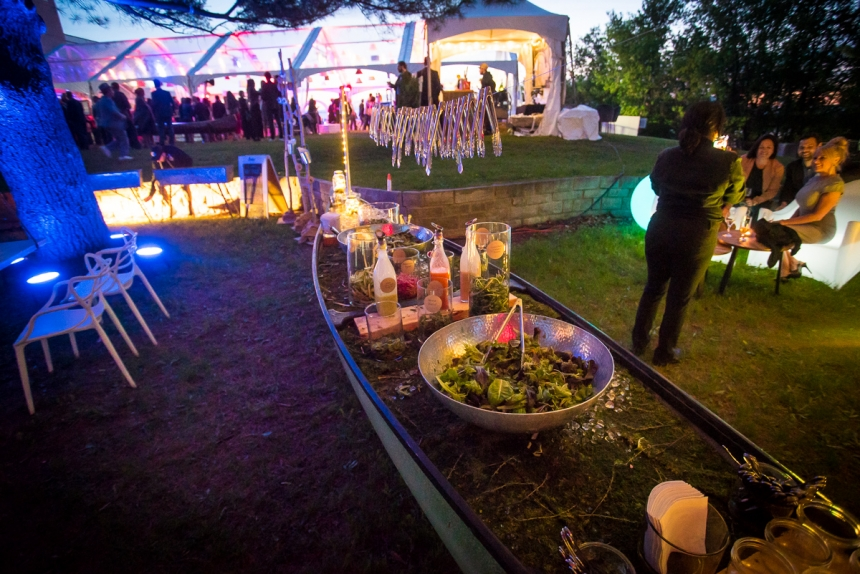 29-riverkeeper-gala-ottawa-events-2019