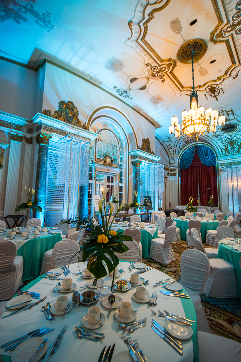 001_Chateau_Laurier_Event_Photography