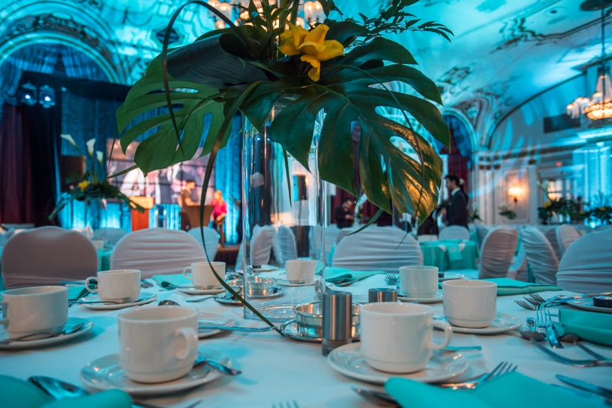 003_Chateau_Laurier_Event_Photography