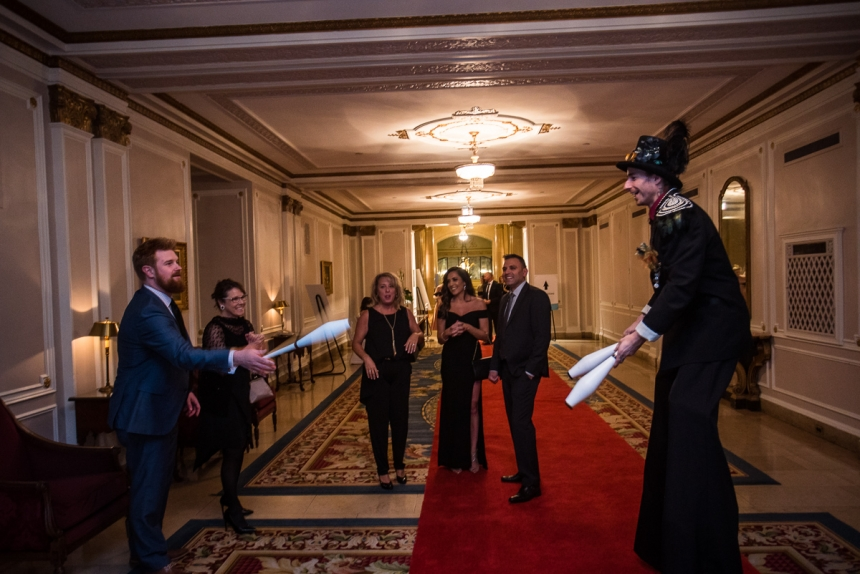 009_Chateau_Laurier_Event_Photography