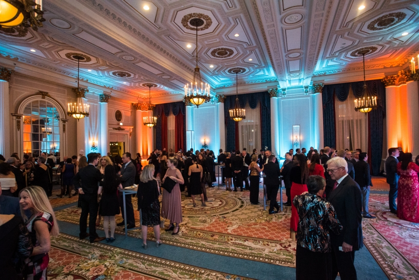 010_Chateau_Laurier_Event_Photography