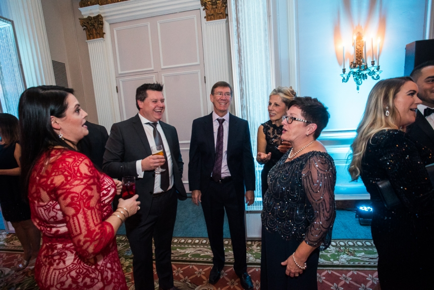 011_Chateau_Laurier_Event_Photography