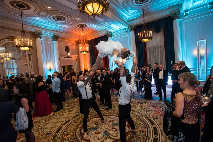 012_Chateau_Laurier_Event_Photography