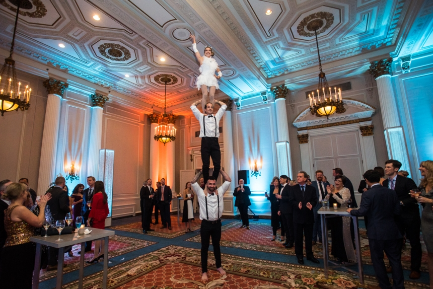 013_Chateau_Laurier_Event_Photography