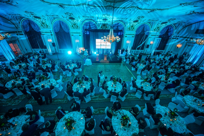 014_Chateau_Laurier_Event_Photography