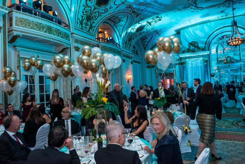 016_Chateau_Laurier_Event_Photography