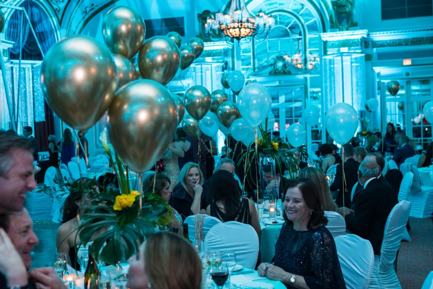 017_Chateau_Laurier_Event_Photography