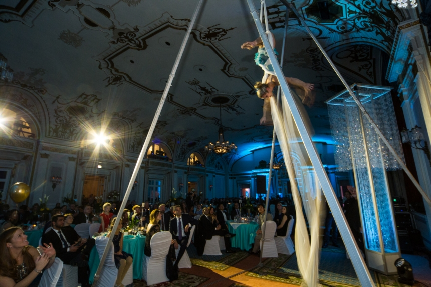 018_Chateau_Laurier_Event_Photography