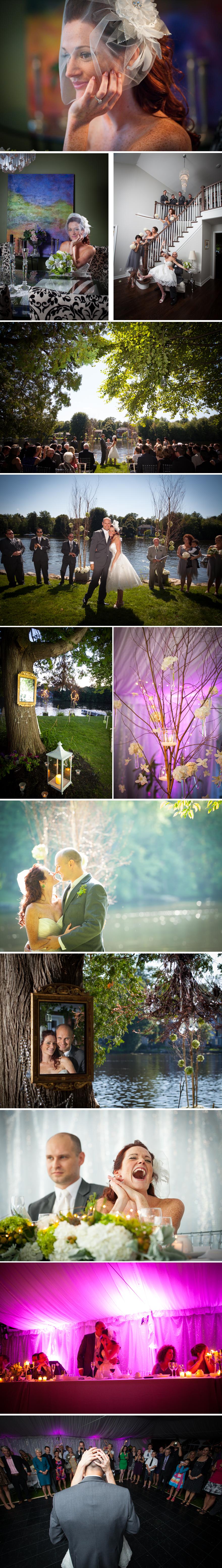 ottawa_wedding_photography