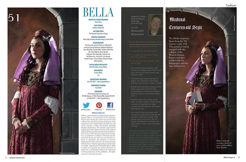 ottawa magazine article 1