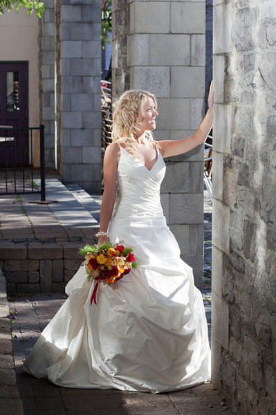 ottawa_wedding_photography02