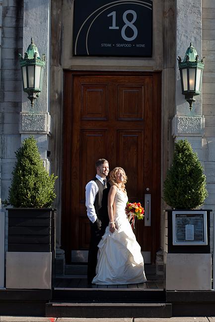 ottawa_wedding_photography08